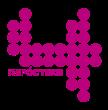 4 Anos_Logo Teste 4