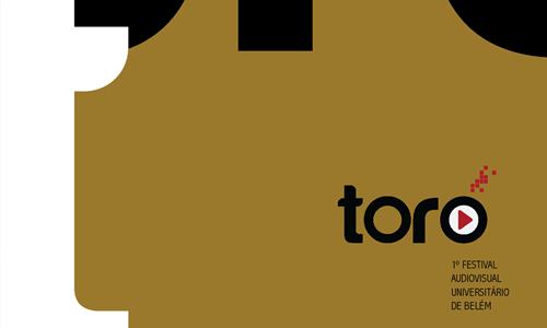 TORÓ_Mini