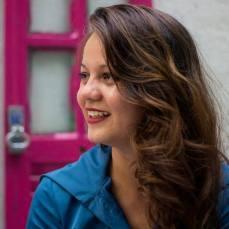 Kamilla Santos
