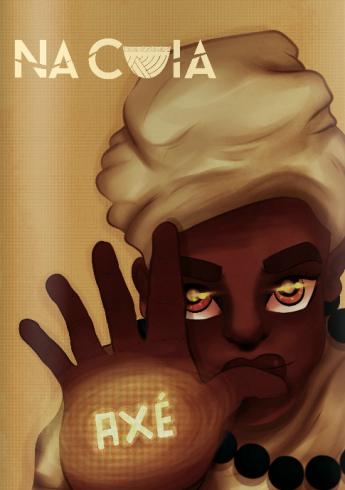 nacuia9