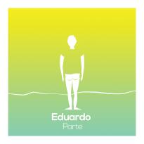 Capa EP Eduardo_Gregory Lago