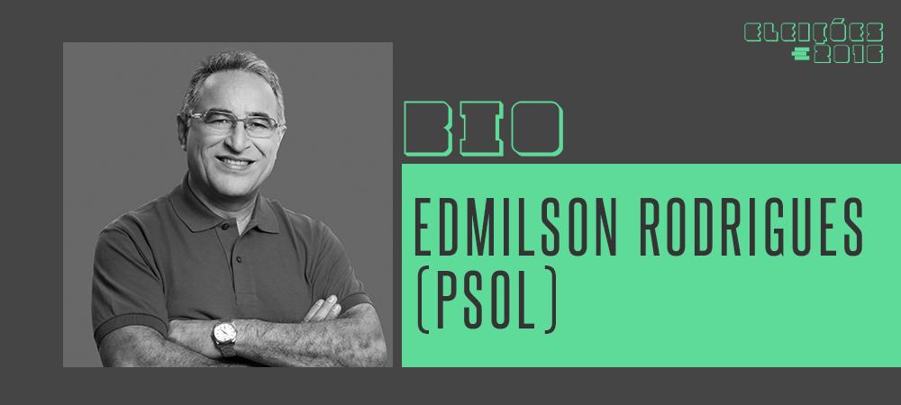 bio-edmilson-site