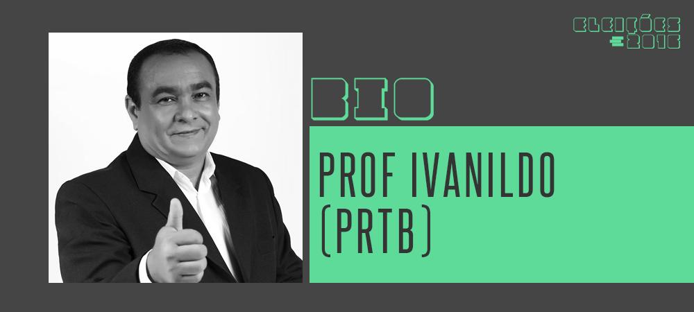 bio-prof-ivanildo-site