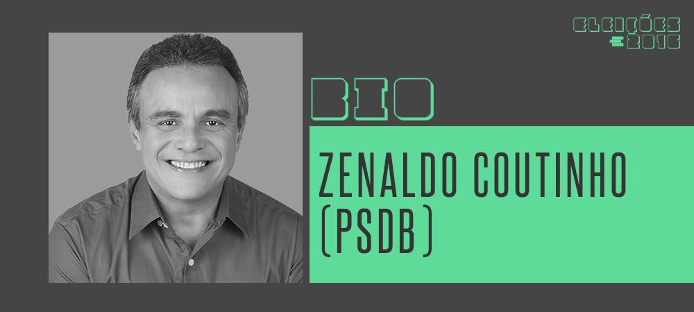 bio-zenaldo-site