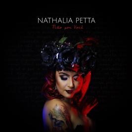 capa-ep_nathalia-petta