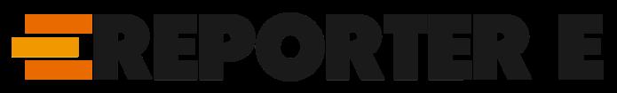 reporter-e_marca-2017_horizontal
