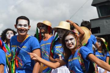 (Foto: Gustavo Ferreira/Repórter E)