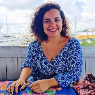 Foto Lorena_Divulgação