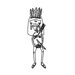 Ilustração: Caio Aguiar