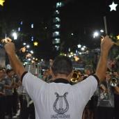 Trasladação 2017 (Foto: Gustavo Ferreira/Repórter E)