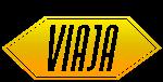 VIAJA 2017_Logo Teste 03 OK SEM SOMBRA