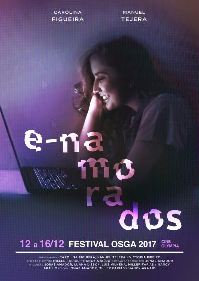 Poster_E-Namorados cópia