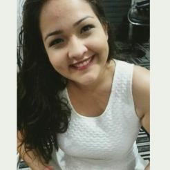 Carolina Ventura_Perfil
