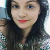 Caroline Lira_Perfil