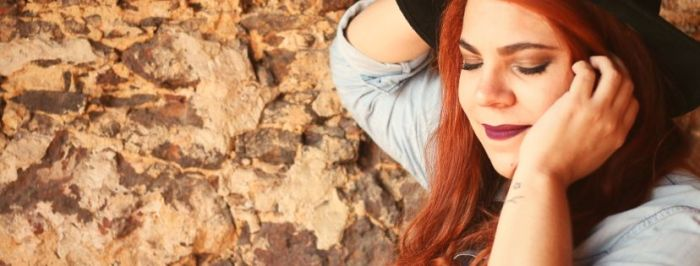 Livia 1_Nathália Lobato