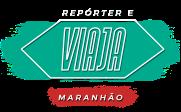 viaja-maranhc3a3o-2018_logo-com-maranhao-e-tintas.png