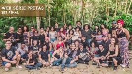 Foto: Divulgação/Invisível Filmes