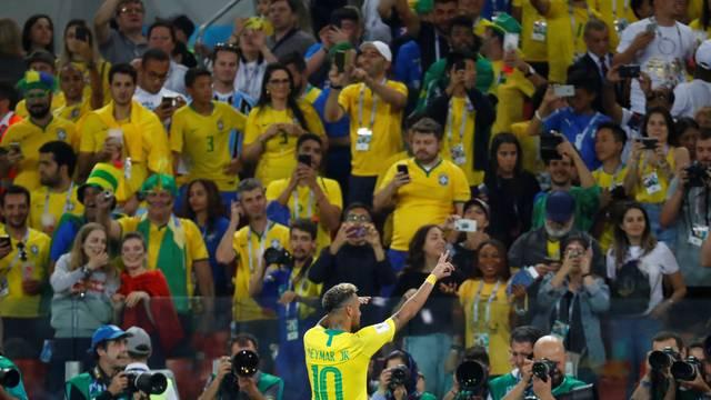 Neymar_ Reuters