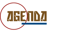 RESENHA_AGENDA