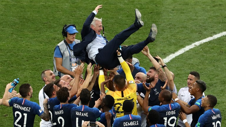 Deschamps_FIFA