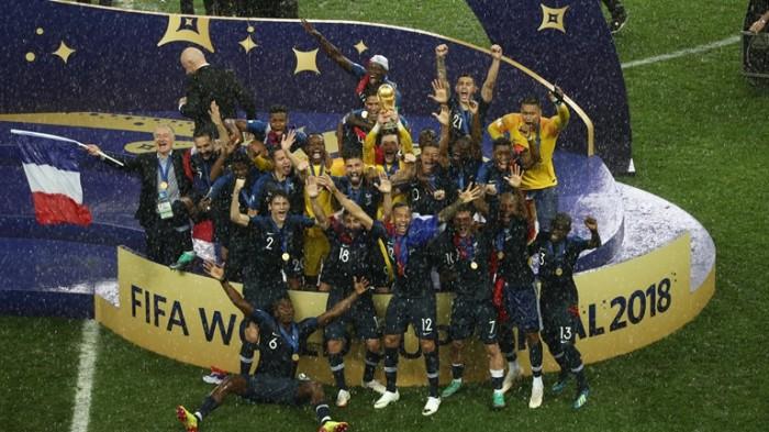 Festa podio_FIFA