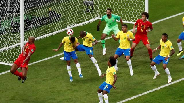 Gol COntra Fernandinho_Murad Sexer REUTERS