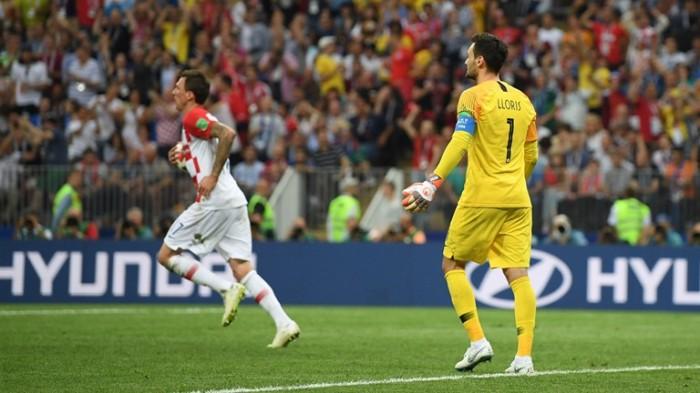 Lloria falha gol Mandzukic_FIFA