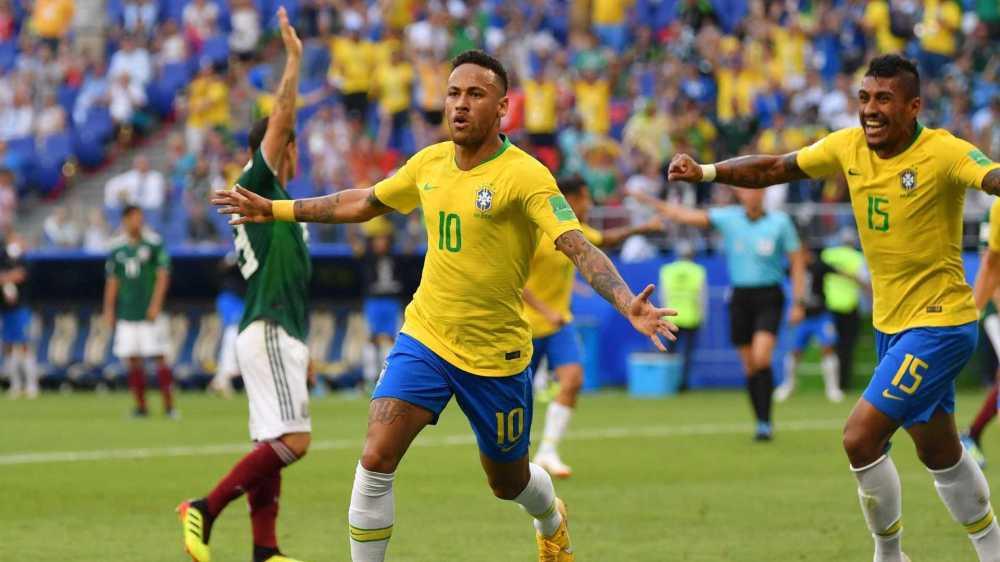 Neymar_Getty IMages