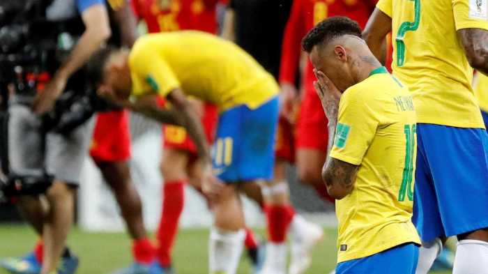 Neymar_Toru Hanai REUTERS